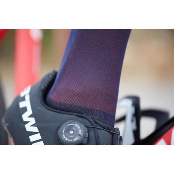 Chaussettes Vélo ROUTE 900 - 1307524