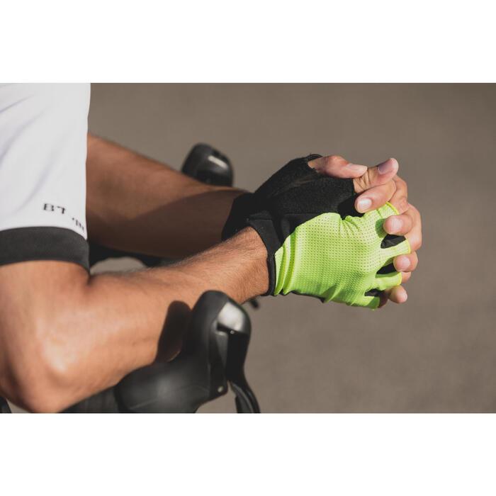 Fietshandschoenen Roadr 500