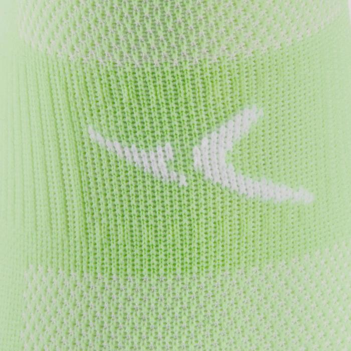 Chaussettes basses fitness  cardio training x2 - 1307717