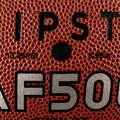 АМЕРИКАНСКИЙ ФУТБОЛ Американский футбол - Мяч Af 500 официальный  KIPSTA - Спорт от А до Я
