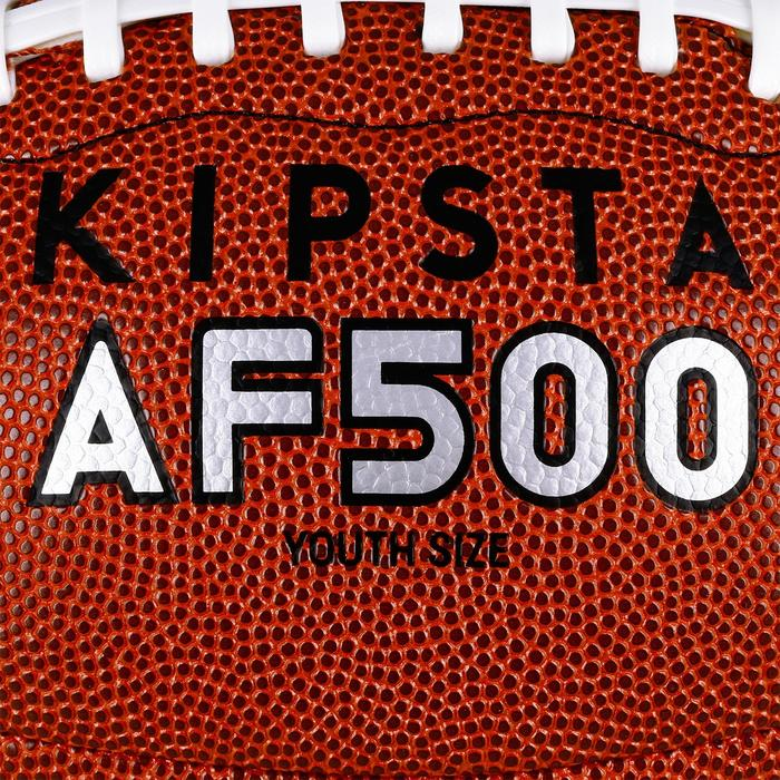 American football AF500 (youth)