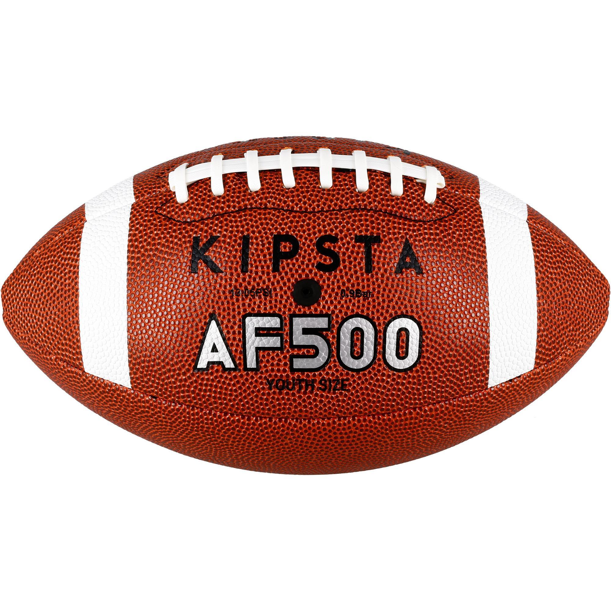 Kipsta American football AF500 (youth)