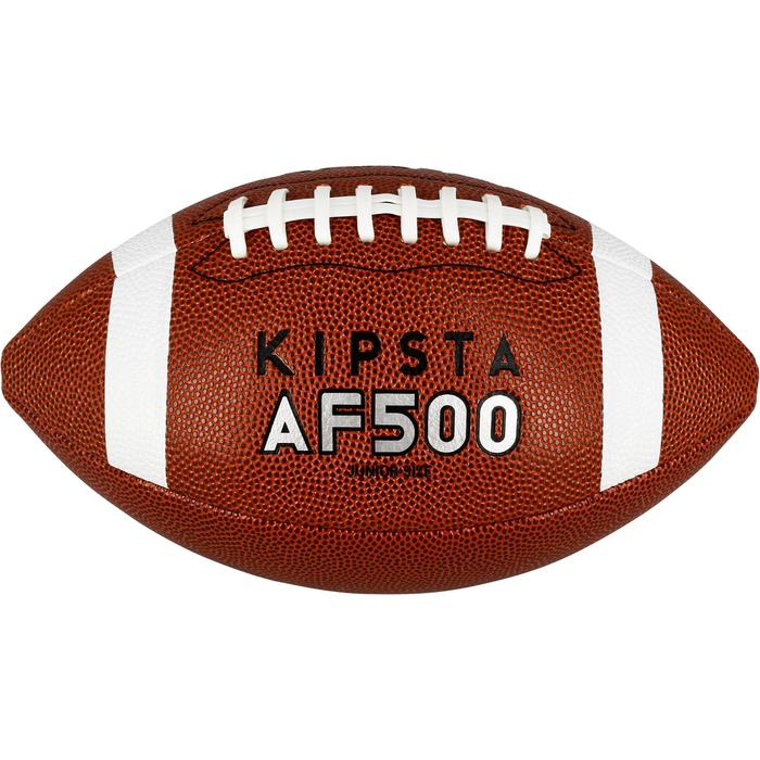 American Football AF500 (kinderen)