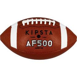 Balón AF500 de...