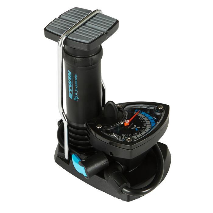 Pompe à pied 520 - 1308226