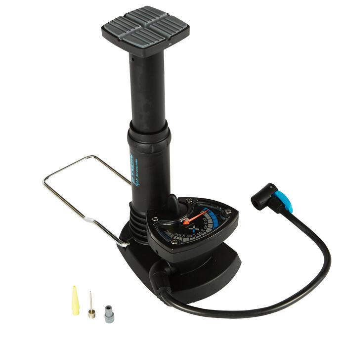 Foot Pump 520