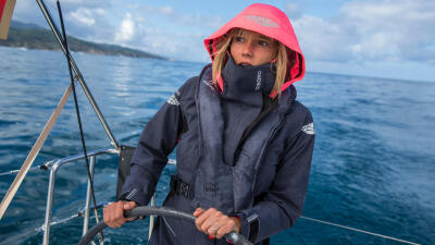 sailing%20cruise%20ss18%20women%20jacket%20500%20lifejacket%20lj%20150n.jpg