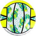 BEACH-VOLLEY Lagsport - Beachvolleyboll BV100 S1 COPAYA - Lagsport 17