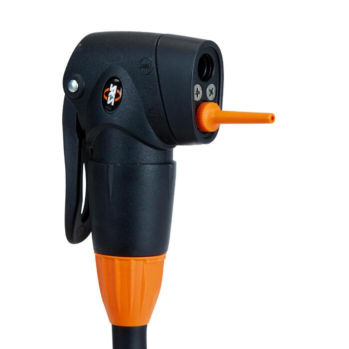 Pompe à pied Airworx 10.0 - 1308425