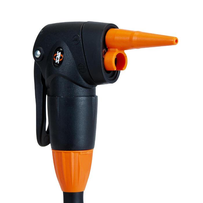 Pompe à pied Airworx 10.0 - 1308429