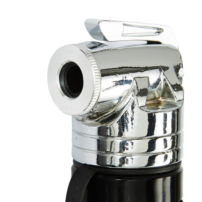Mini Pompe à main VTT Z-CROSS XL - 1308479