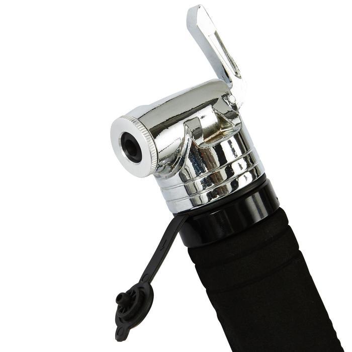 Mini Pompe à main VTT Z-CROSS XL - 1308526
