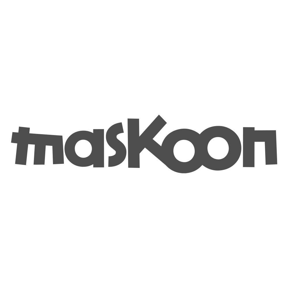 maskoon