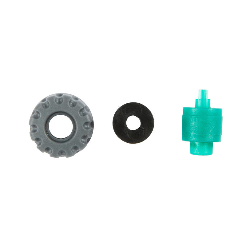 100 and 500 Pump Head Repair Kit