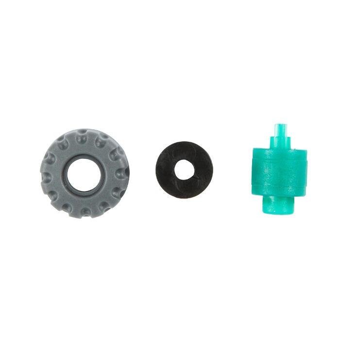Reparatiekit voor pompkop van B'TWIN 100 en 500 - 1308604