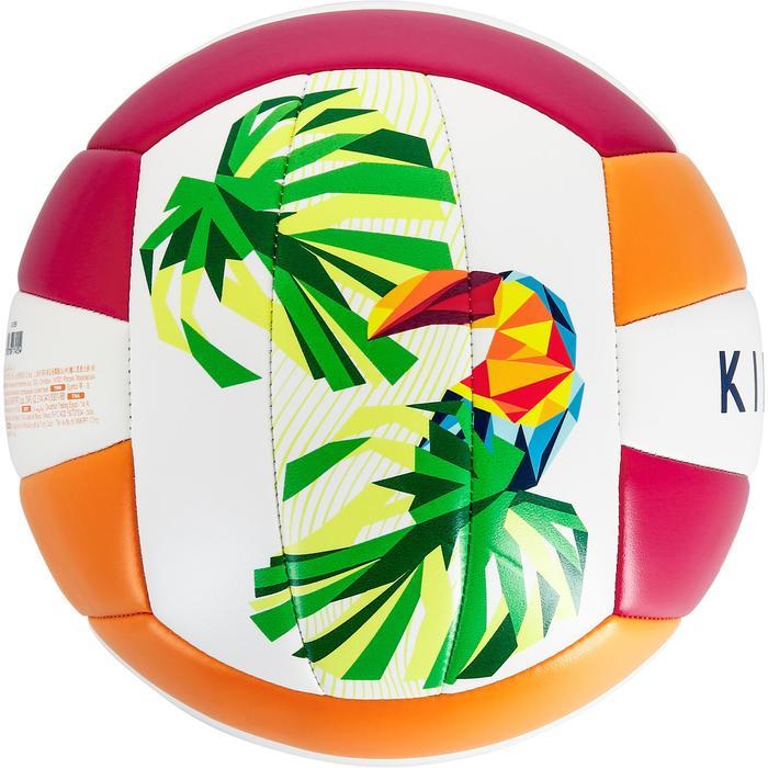 Ballon de beach-volley BV100 - 1308723