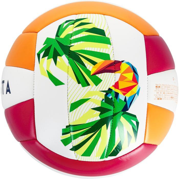 Ballon de beach-volley BV100 - 1308725