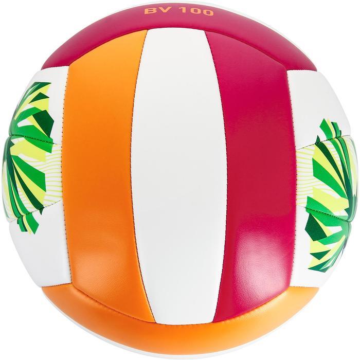 Ballon de beach-volley BV100 - 1308726