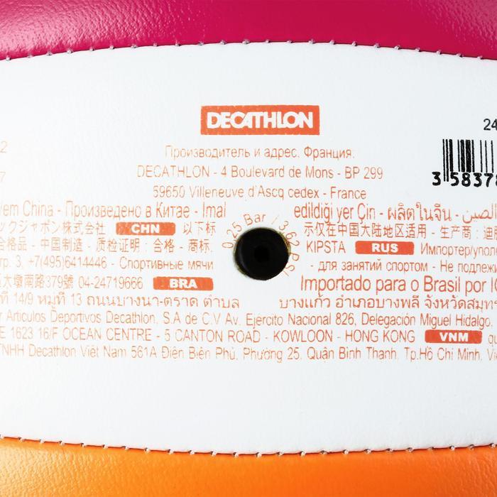 Ballon de beach-volley BV100 - 1308727