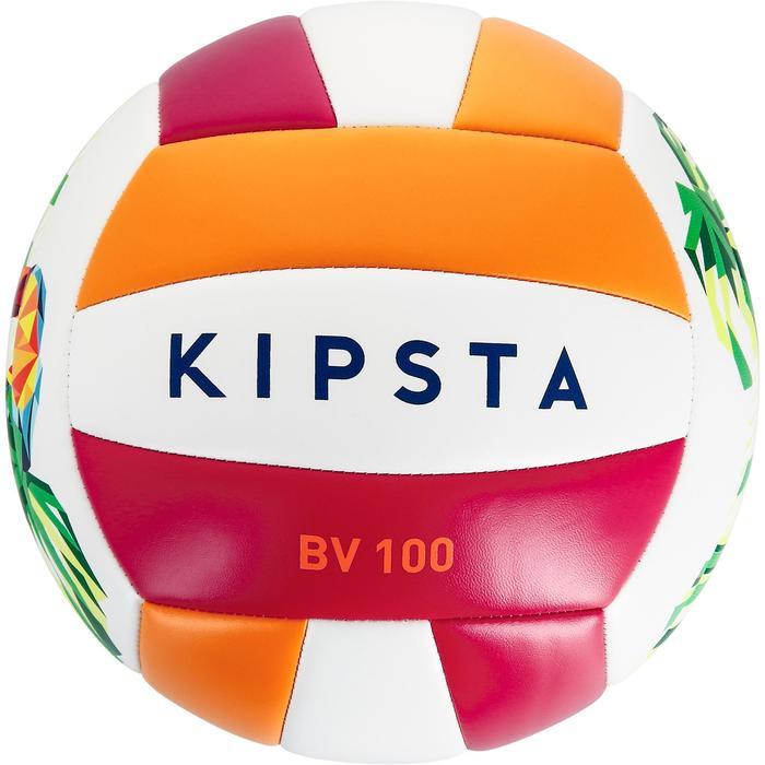 Ballon de beach-volley BV100 - 1308729