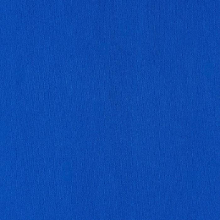 Cheich de Trekking désert DESERT500 bleu - 1308735