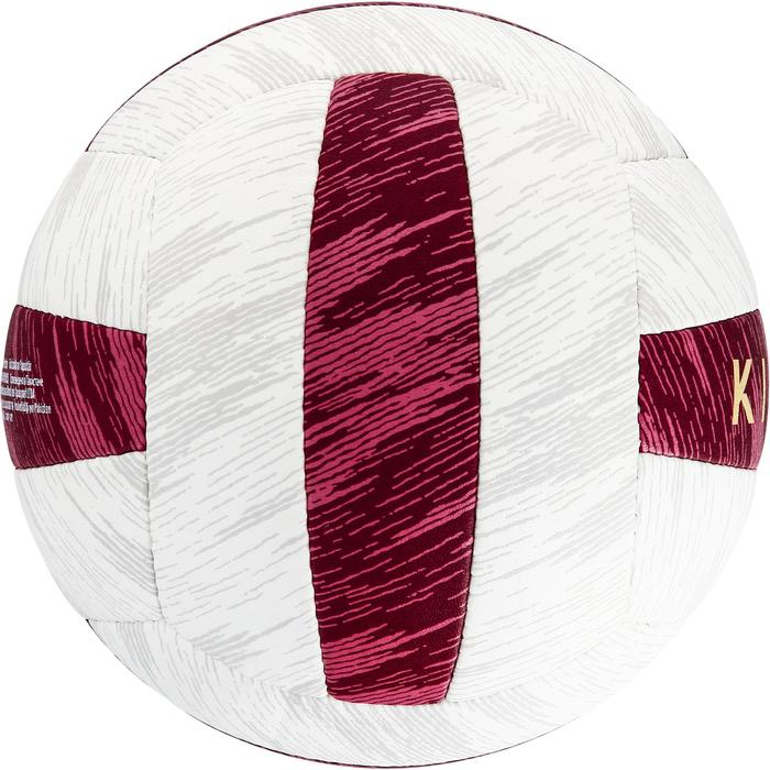 Ballon de beach-volley BV500 - 1308737