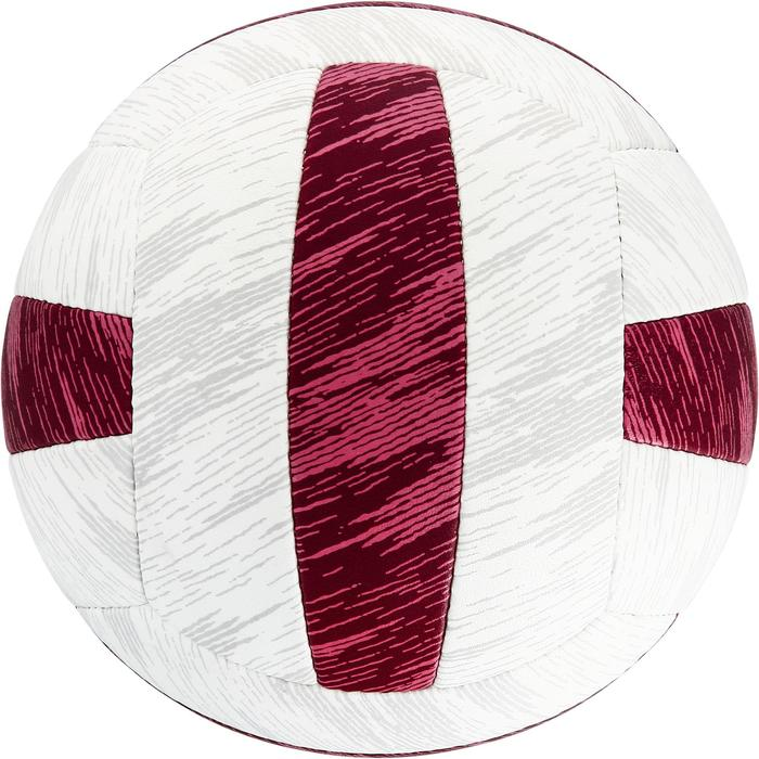 Ballon de beach-volley BV500 - 1308739