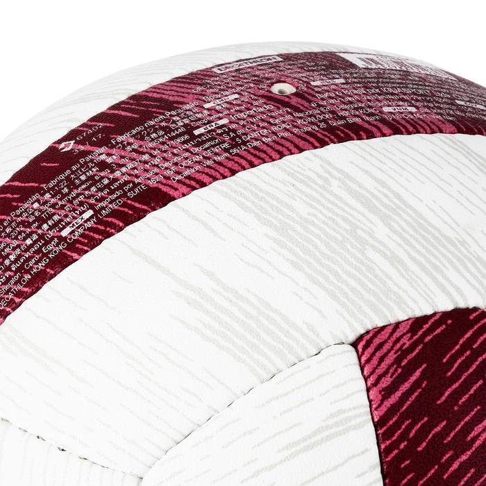 Ballon de beach-volley Sandiya - 1308740