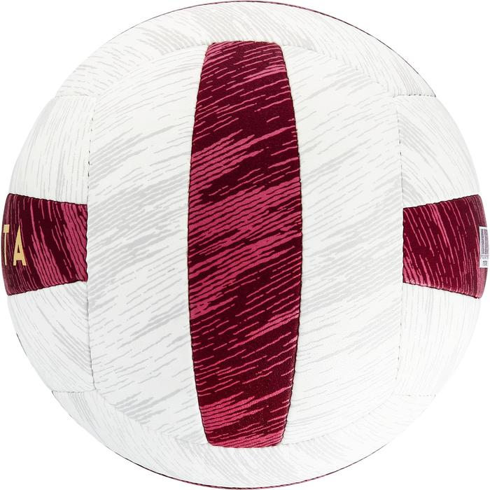 Ballon de beach-volley BV500 - 1308741