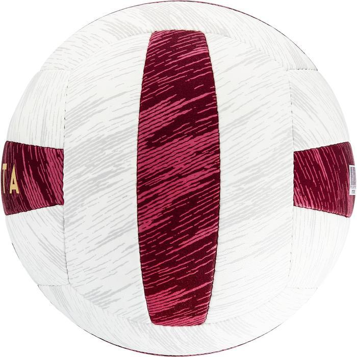 Ballon de beach-volley Sandiya - 1308741