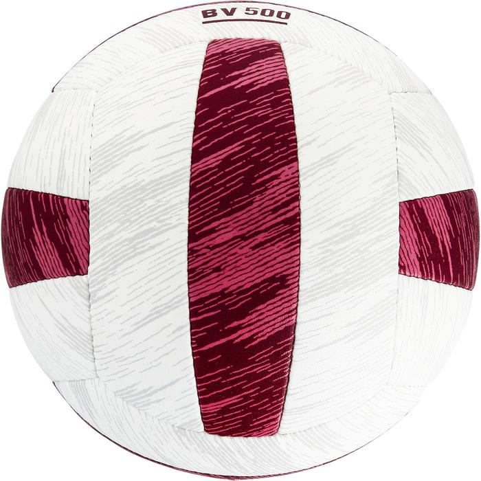 Ballon de beach-volley BV500 - 1308742