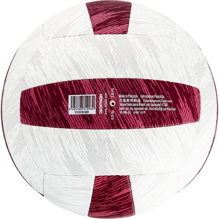 Ballon de beach-volley BV500 - 1308744