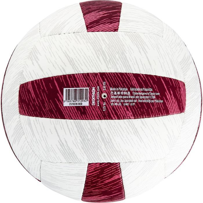 Ballon de beach-volley Sandiya - 1308744