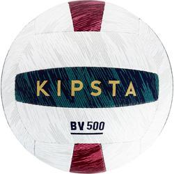 Ballon de beach-volley Sandiya