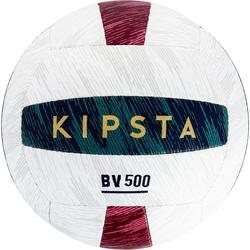 Beachvolleybal BV500