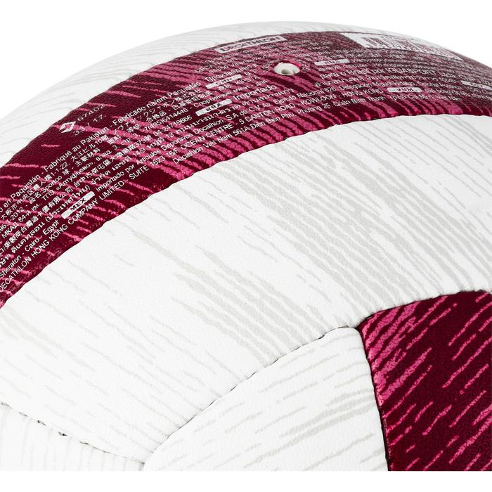 Ballon de beach-volley BV500 - 1308751