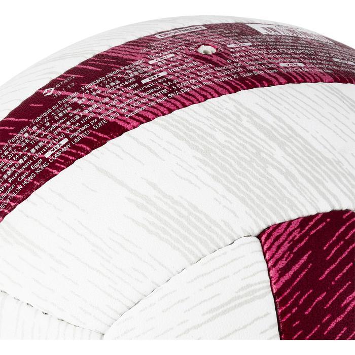 Ballon de beach-volley Sandiya - 1308751