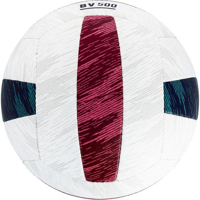 Ballon de beach-volley Sandiya - 1308752