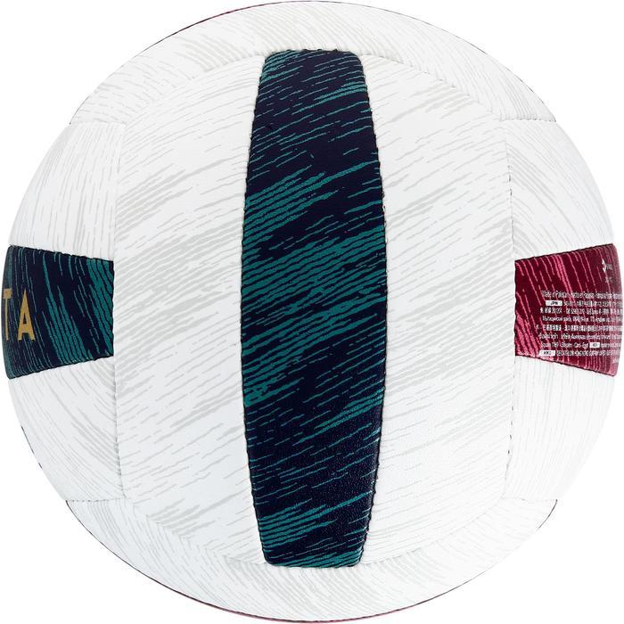 Ballon de beach-volley Sandiya - 1308753