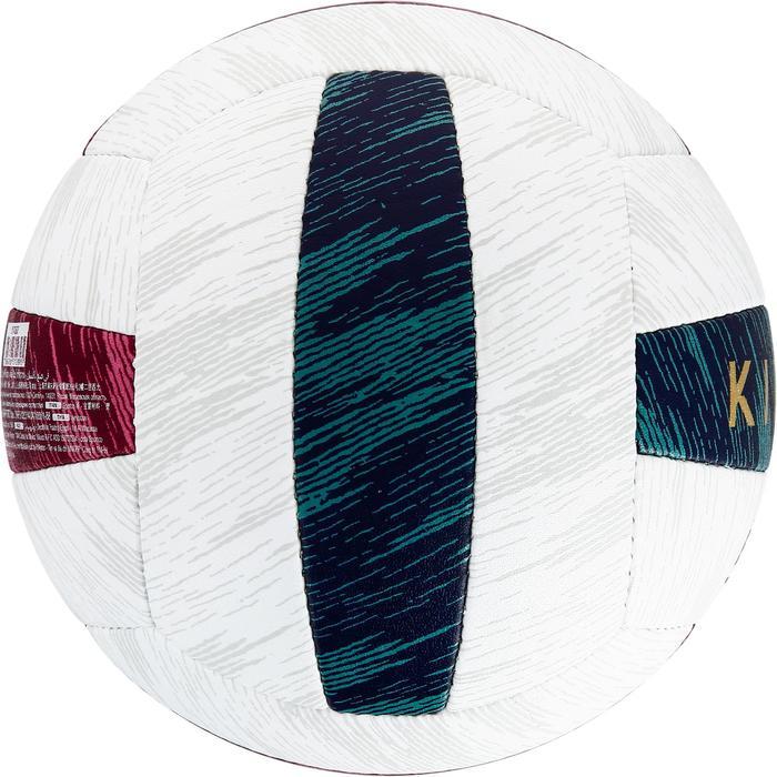 Ballon de beach-volley Sandiya - 1308754