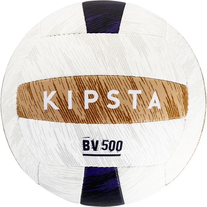 Ballon de beach-volley Sandiya - 1308755