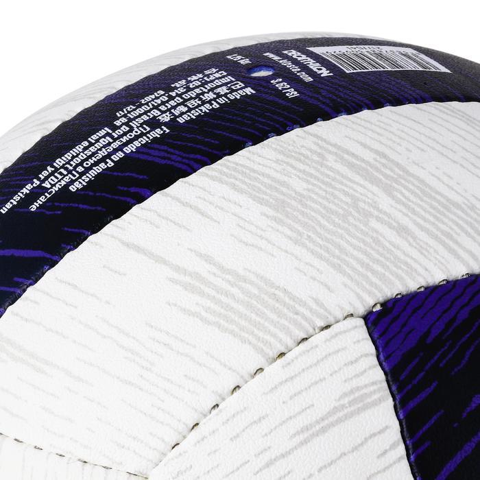 Ballon de beach-volley Sandiya - 1308756