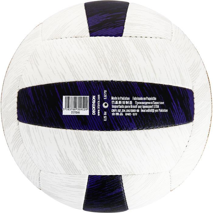 Ballon de beach-volley Sandiya - 1308757