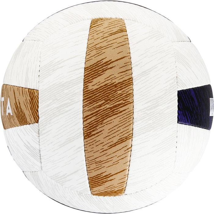 Ballon de beach-volley Sandiya - 1308758
