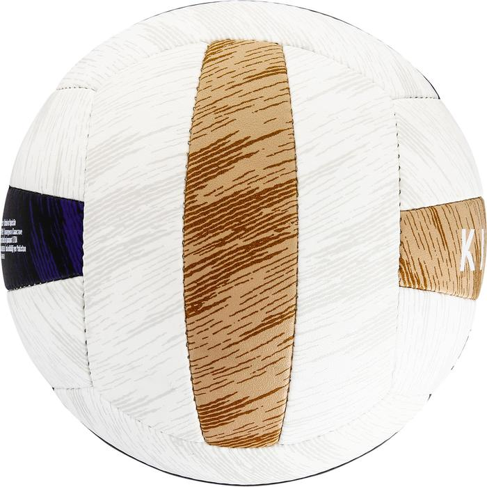 Ballon de beach-volley BV500 - 1308759
