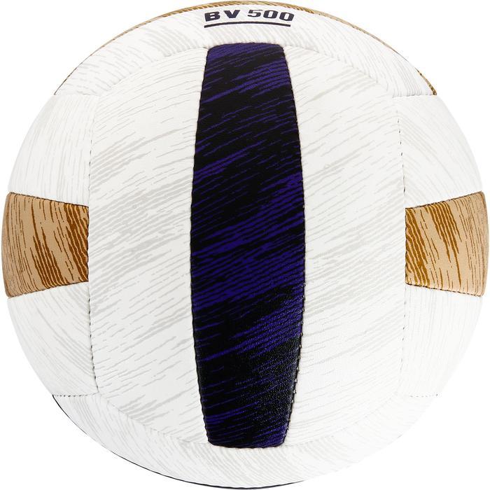 Ballon de beach-volley Sandiya - 1308761