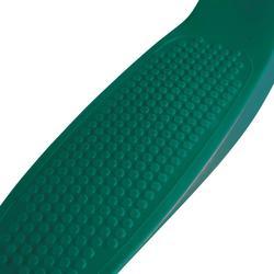 滑板車外殼B1 - 加勒比海綠
