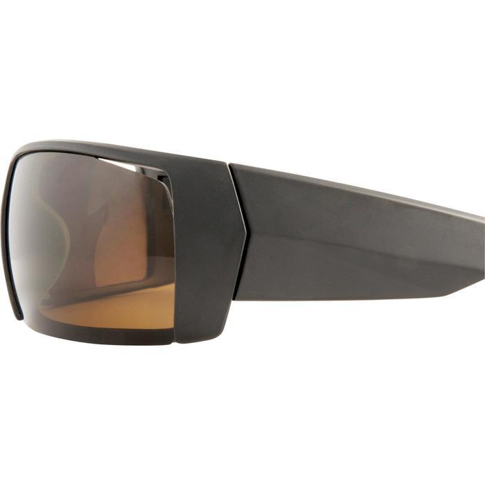 Sonnenbrille Kitesurf 900 polarisierend Kategorie 4