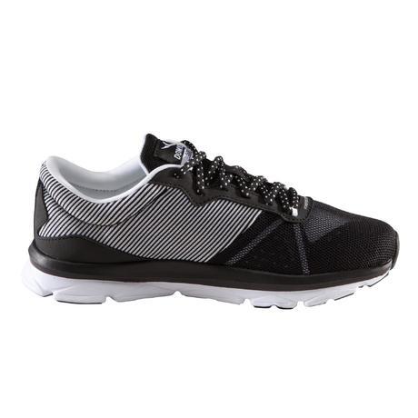 Chaussures De Domyos Noir veqfimT3