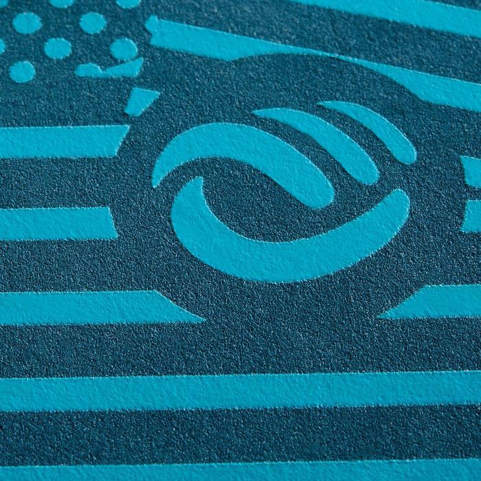 Chanclas Niño TO 150 B Patch azul TEN